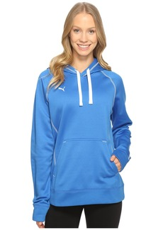 PUMA Her Game Performance Hoodie