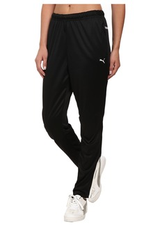 PUMA Her Game Walkout Pant