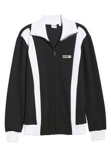 PUMA Iconic T7 Spezial Track Jacket