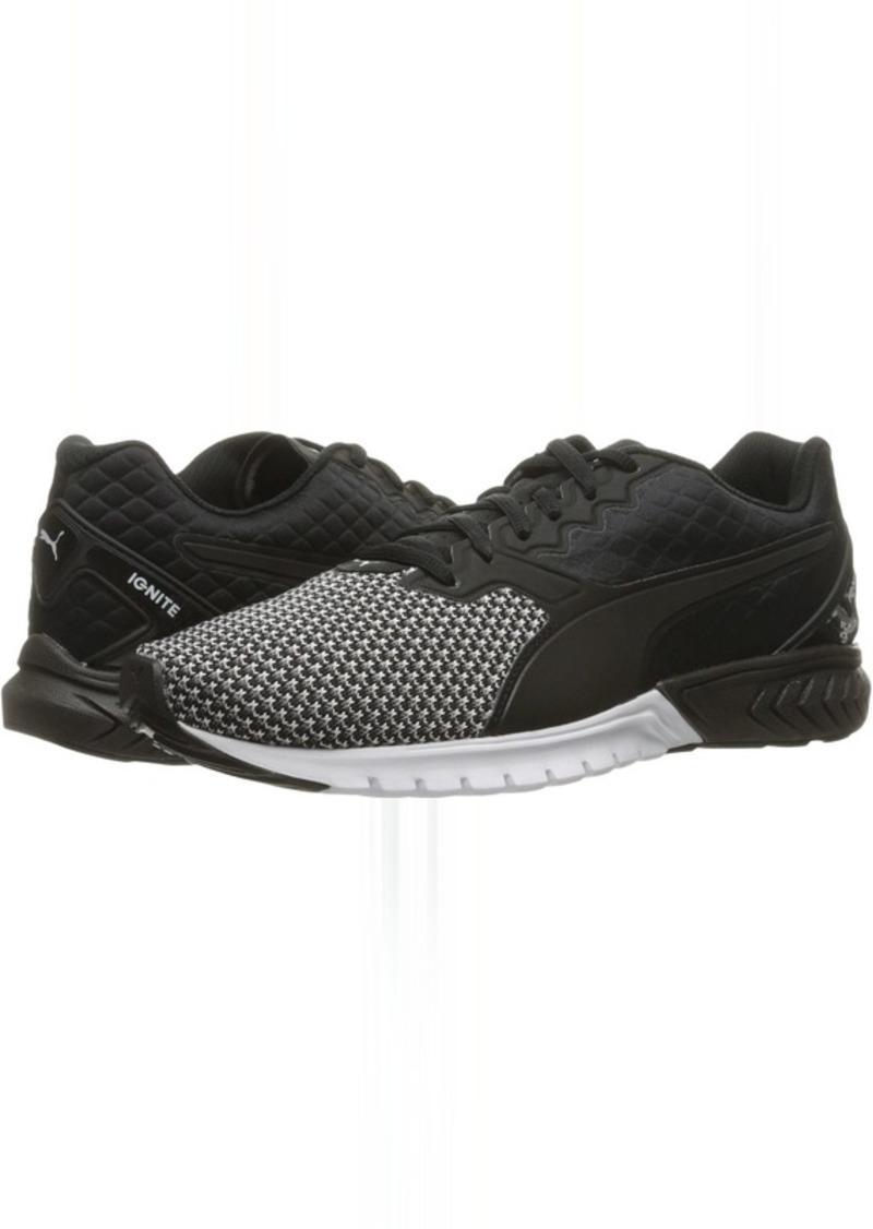 Nylon Me To Dual qxAwOC0xE Ignite Shop Zapatos Puma It qxAwOC0xE Dual 47330b
