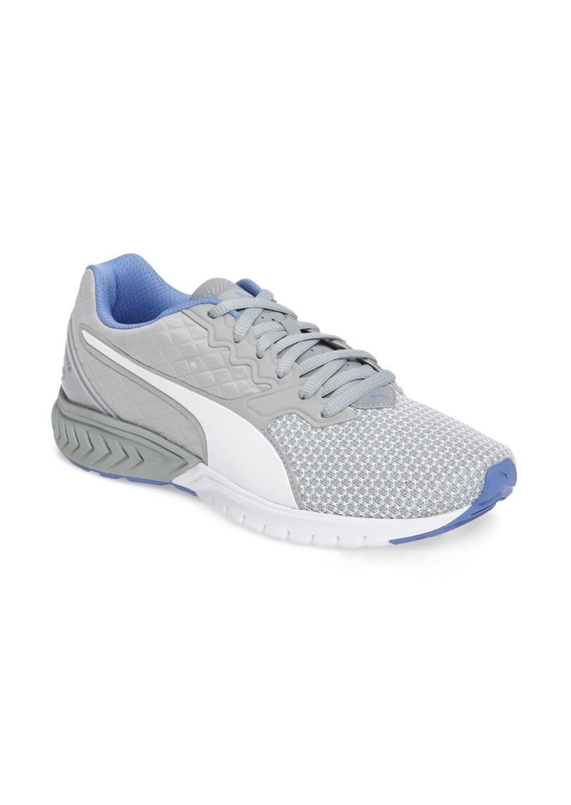 PUMA Ignite Dual Nylon Runnng Shoe (Women)