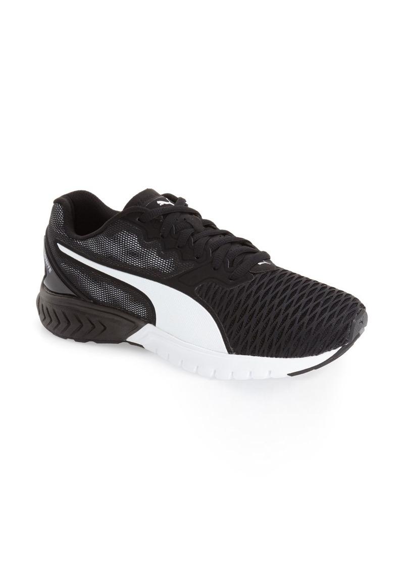 PUMA 'IGNITE Dual' Running Shoe (Women)
