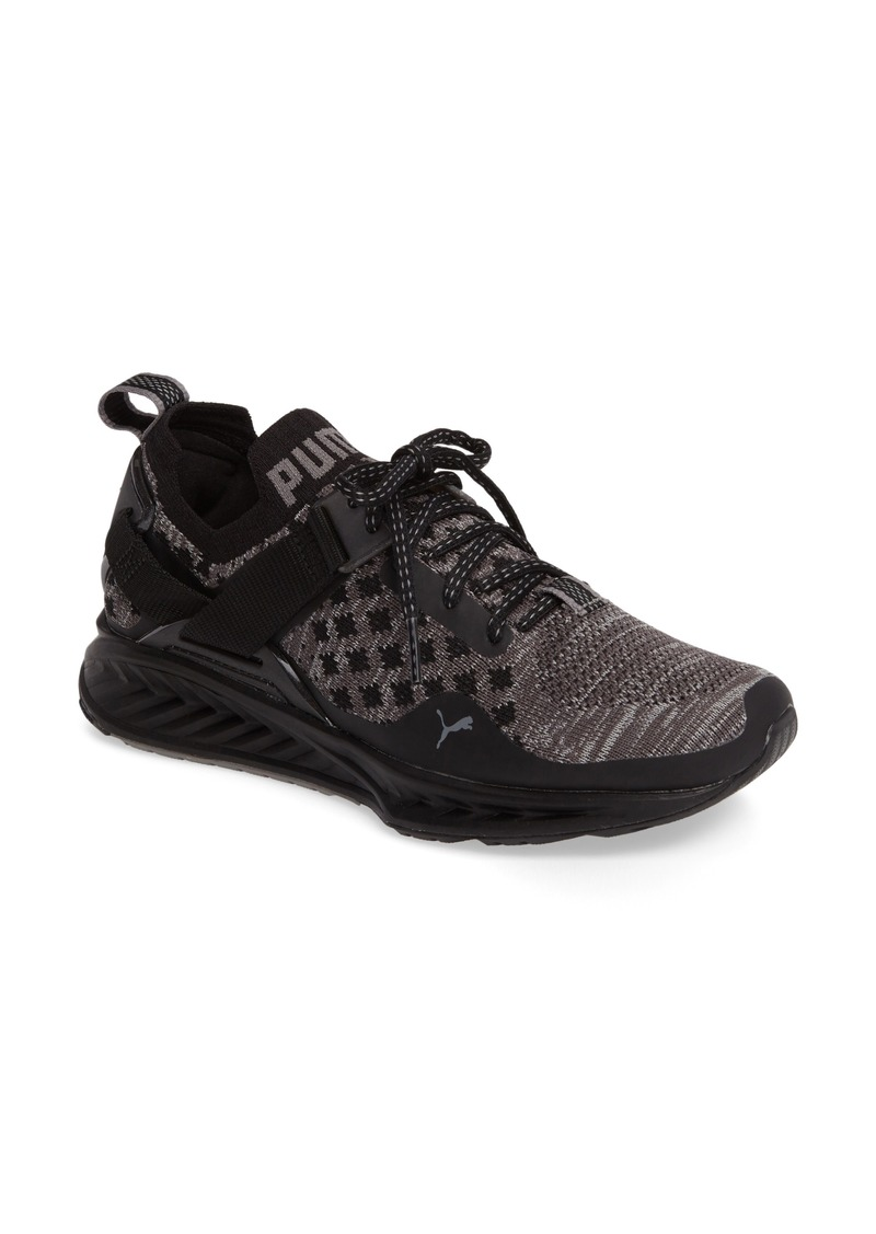 check out 41d2f 07a9d Puma PUMA IGNITE evoKNIT Low Sneaker (Women) | Shoes