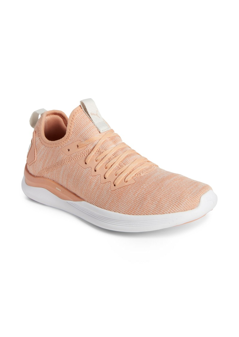 best website e8fbf 85b62 IGNITE Flash evoKNIT Training Shoe (Women)