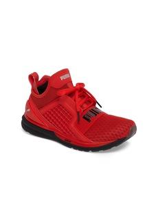PUMA Ignite Limitless Sneaker (Big Kid)