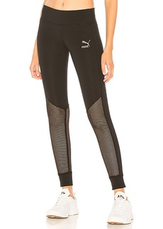 Puma Invisible T7 Legging