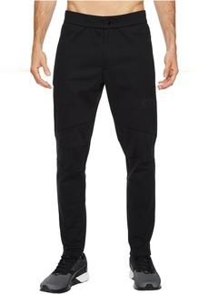 Puma Jeff Staple Pants