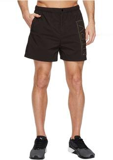 Puma Jeff Staple Shorts