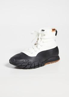 PUMA Kyron CSM Sneakers