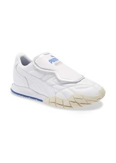 PUMA Kyron Queen Sneaker (Women)