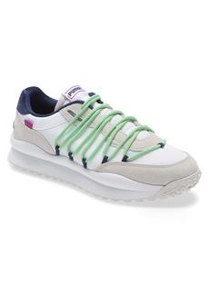PUMA Lace Rider Pop Sneaker (Men)