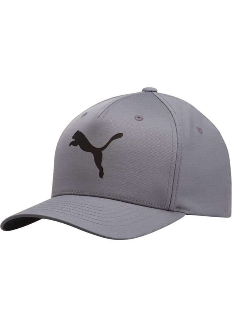 online retailer 1c98e da963 PUMA Laser Flexfit Hat
