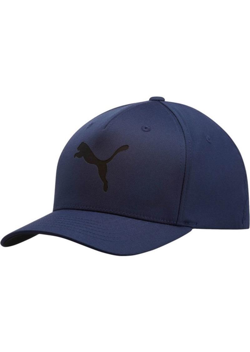 a7ca8d24 Puma PUMA Laser Flexfit Hat | Misc Accessories
