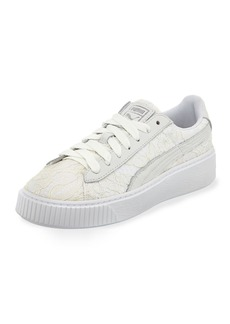 4a3bb1a52213dc On Sale today! Puma Fierce VR Ariaprene High-Top Sneakers