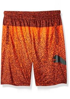 PUMA Little Boys' Isiaiah Shorts