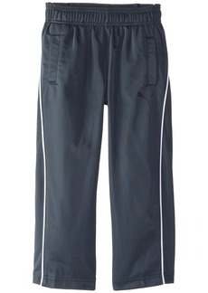 PUMA Little Boys' Pure Core Track Pant