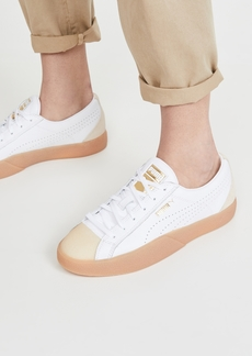 PUMA Love Grand Slam Sneakers