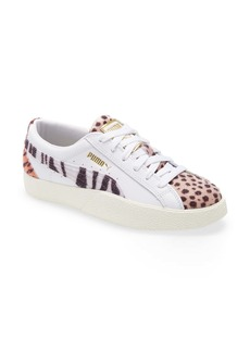 PUMA Love Wildcats Sneaker (Women)