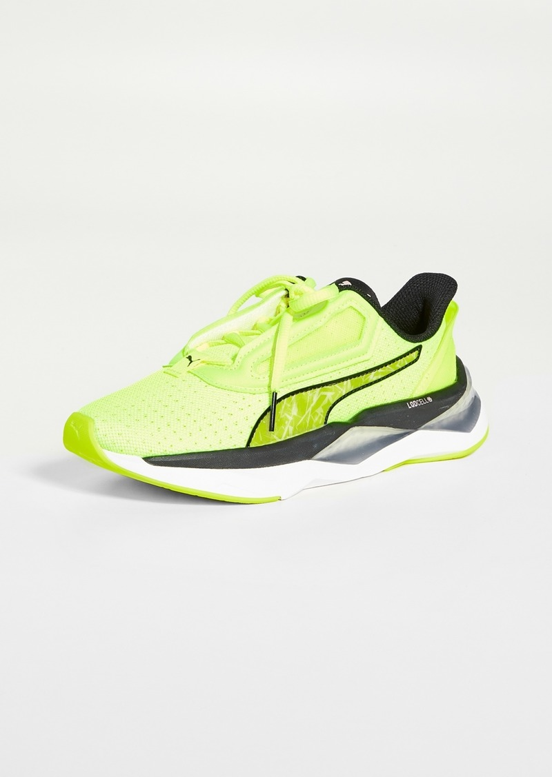PUMA LQD Cell Shatter XT Shift Sneakers