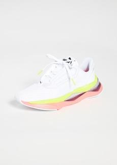 PUMA LQD Cell Shatter XT Sneakers