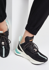 PUMA LQDCELL Shatter Sneakers