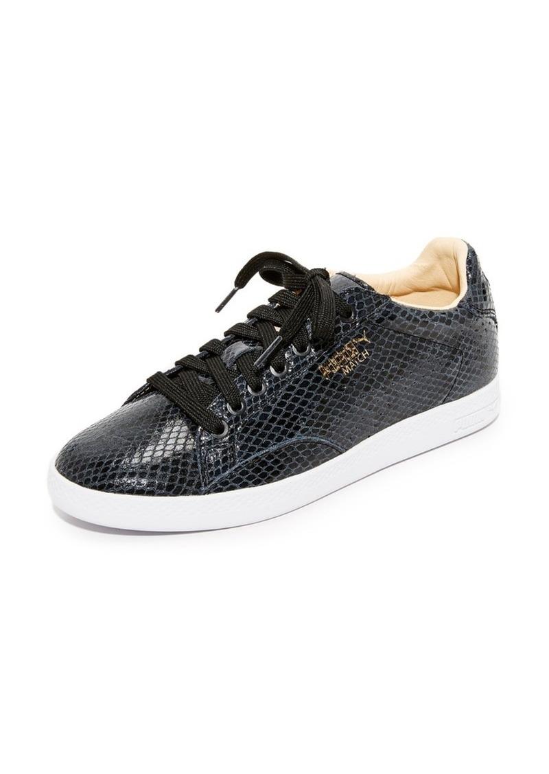 regarder 11cb3 5c8b1 Match Animal Select Sneakers