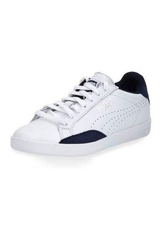 Puma Match Perforated Basic Sport Sneaker