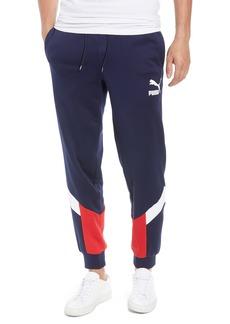 PUMA MCS Track Pants