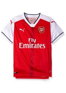 PUMA Men's AFC Kids Home Replica Shirt
