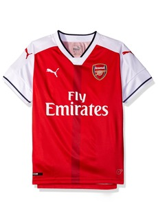 PUMA Men's AFC Kids Home Replica Shirt