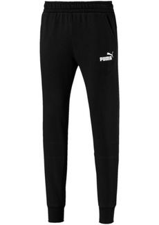 Puma Men's Amplified Joggers