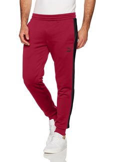 PUMA Men's Archive T7 Track Pants