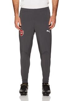 PUMA Men's Arsenal Fc Training Pants