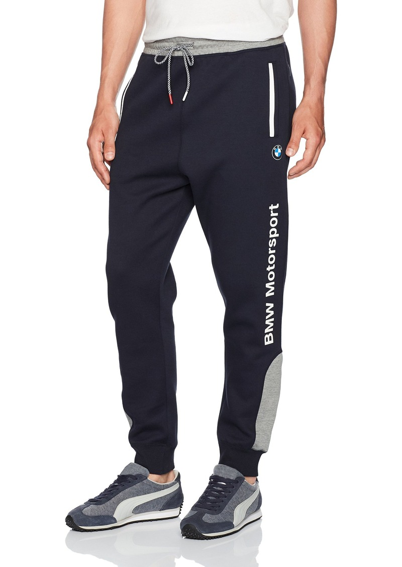 9c3ce375 Men's Bmw Motorsport Sweat Pants. Puma. $53.36-$70.00. from Amazon Fashion