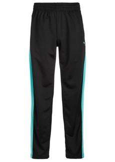 Puma Men's Colorblocked Pants