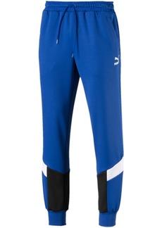 Puma Men's Colorblocked Track Pants