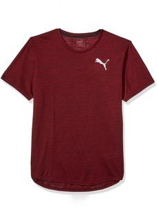 PUMA Men's Dri-Release Novelty T-Shirt  XXL