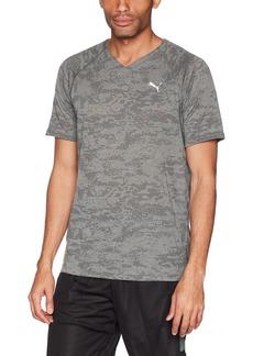 PUMA Men's Dri-Release T-Shirt  S