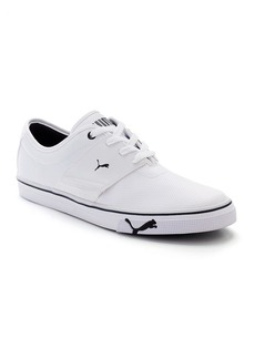 "PUMA® Men's ""El Ace Core"" Athletic Sneakers"