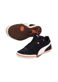 "PUMA® Men's ""El Sito Vulc"" Athletic Shoes"