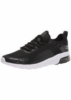 PUMA mens Electron Street Sneaker   US