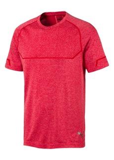 Puma Men's Energy Training Shirt