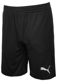 Puma Men's Essential Dri-Release Shorts