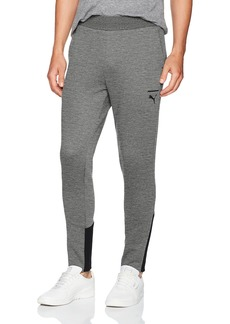 PUMA Men's Evo Core Pants