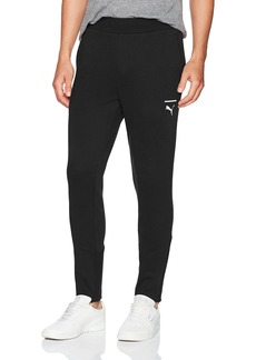 PUMA Men's EVO Core Pants Black