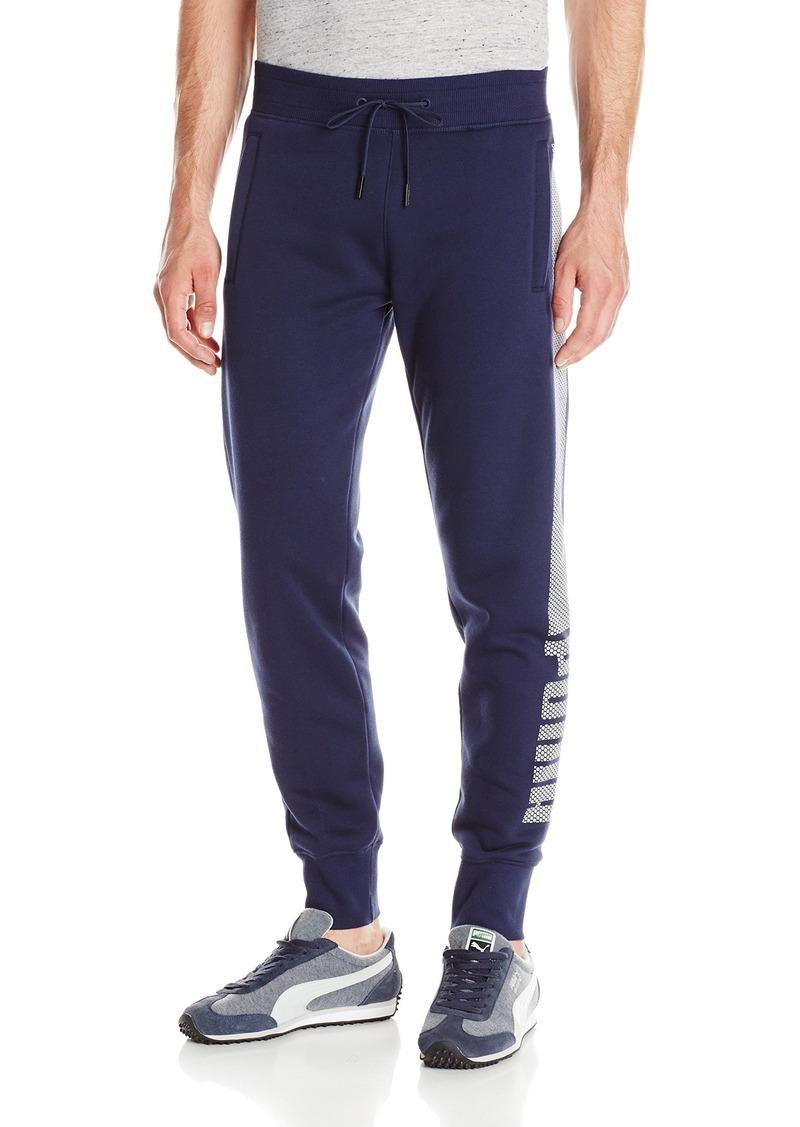4f2a03db679c On Sale today! Puma PUMA Men s Evo Core Pants Fl XXX-L