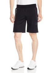 PUMA Men's EVO LV Sweat Short