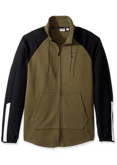 PUMA Men's EVO T7 Jacket