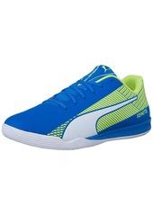 PUMA Men's Evospeed Star s Ignite Soccer Shoe