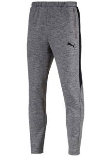 Puma Men's Evostripe dryCELL Pants